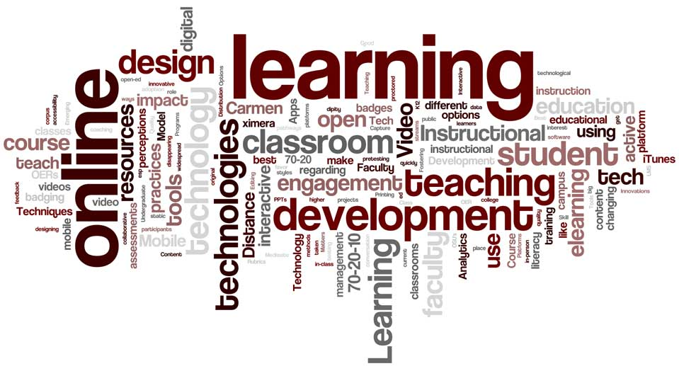 Why We Prefer Learning Design Over Instructional Design