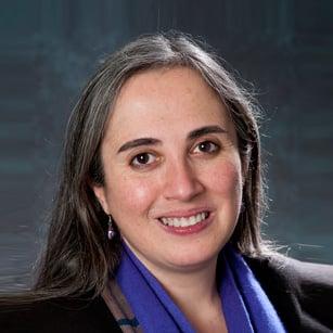 Dr. Reem Al-Mahmood